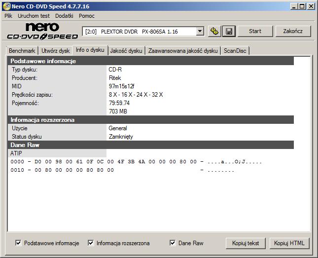 Nazwa:  Infiniti80_NCD.png,  obejrzany:  99 razy,  rozmiar:  22.0 KB.