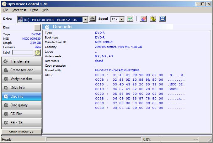 Nazwa:  ThinkXtraDVDRx8_ODC.png,  obejrzany:  102 razy,  rozmiar:  30.5 KB.