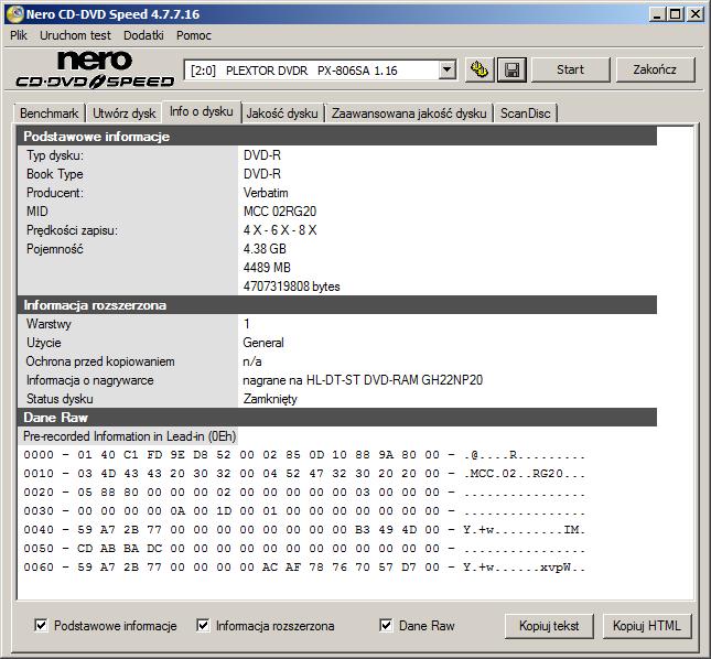 Nazwa:  Infiniti80_NCD.png,  obejrzany:  99 razy,  rozmiar:  30.1 KB.