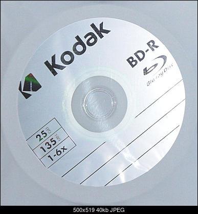 Kodak BD-R 25GB 6x logo UMEBDR-016-000-kodak.jpg