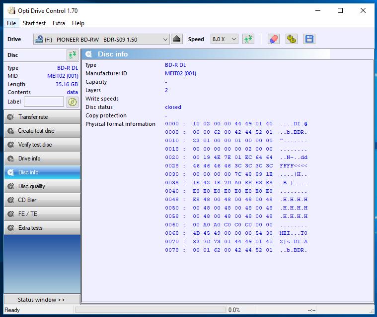 Verbatim BD-R DL 50GB x4 Printable MID: MEI-T02-001-przechwytywanie01.png