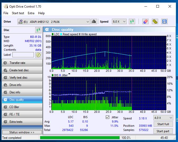 Verbatim BD-R DL 50GB x4 Printable MID: MEI-T02-001-09-05-2018-22-00-2x-pioneer-bd-rw-bdr-s09xlt-1.50-scan1.png