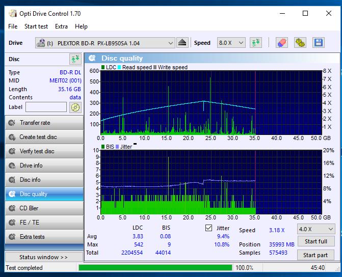 Verbatim BD-R DL 50GB x4 Printable MID: MEI-T02-001-09-05-2018-22-00-2x-pioneer-bd-rw-bdr-s09xlt-1.50-scan2.png