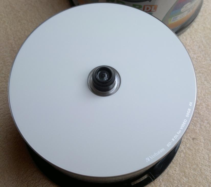 Verbatim BD-R DL 50GB x4 Printable MID: MEI-T02-001-2018-05-09_15-46-01.png