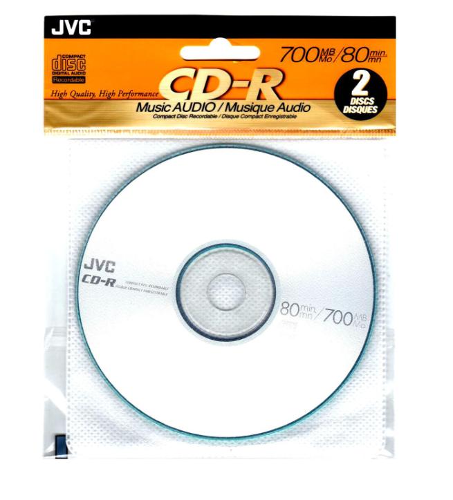JVC CD-R Music CD-R Audio Japan ATIP\MID: 97m24s01f-2.png