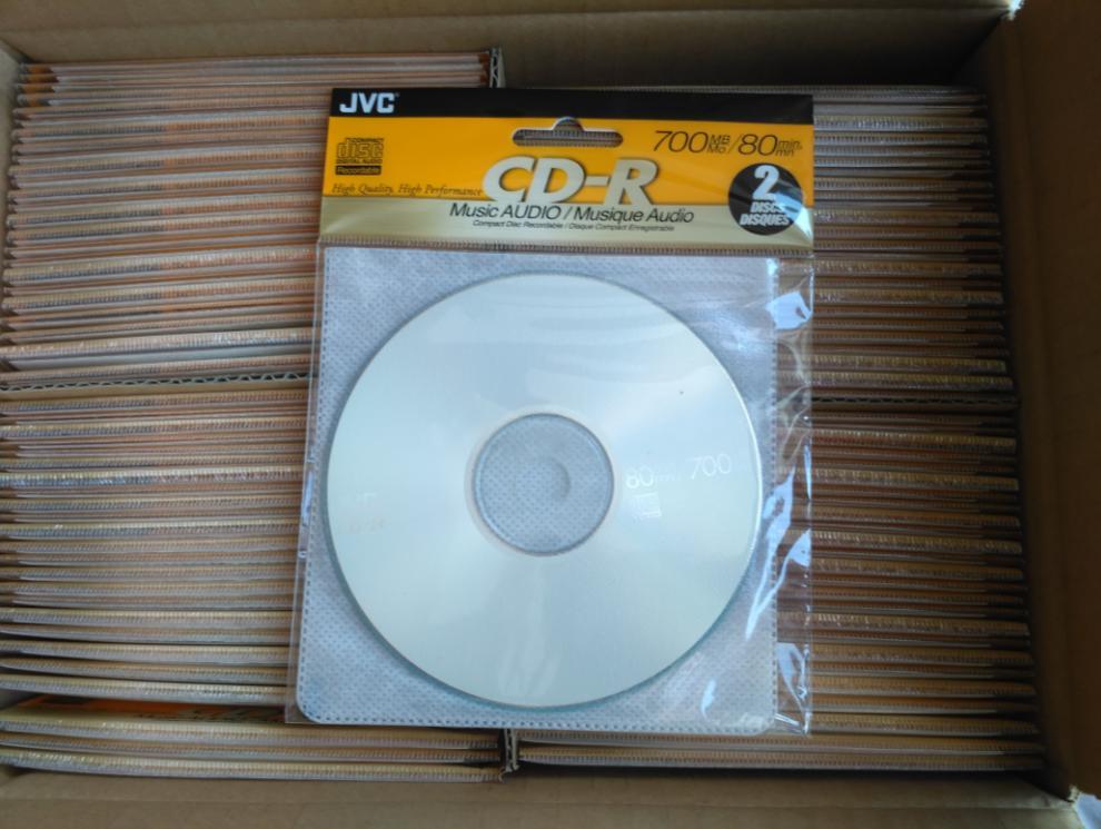 JVC CD-R Music CD-R Audio Japan ATIP\MID: 97m24s01f-2018-05-10_10-56-21.jpg