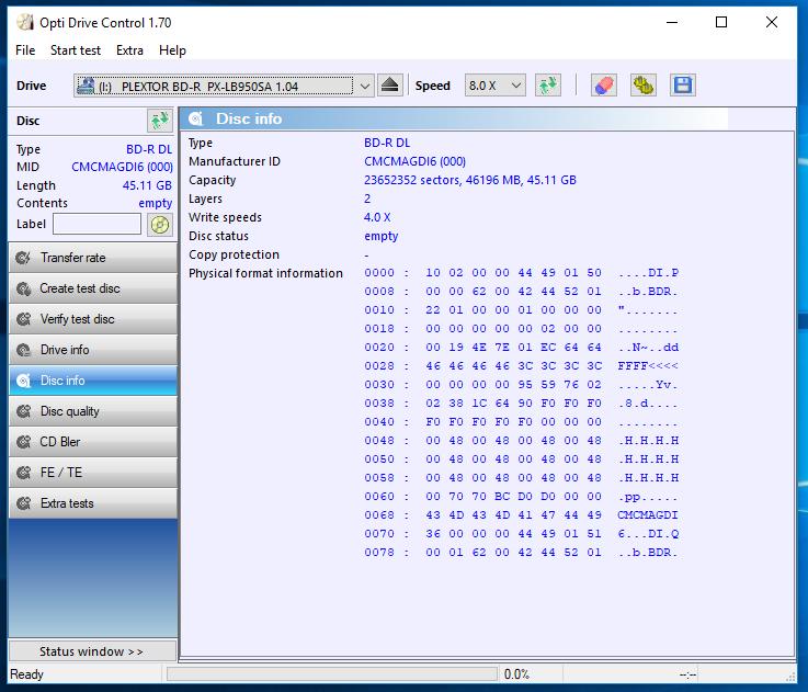 Nazwa:  Przechwytywanie01.PNG,  obejrzany:  41 razy,  rozmiar:  61.2 KB.