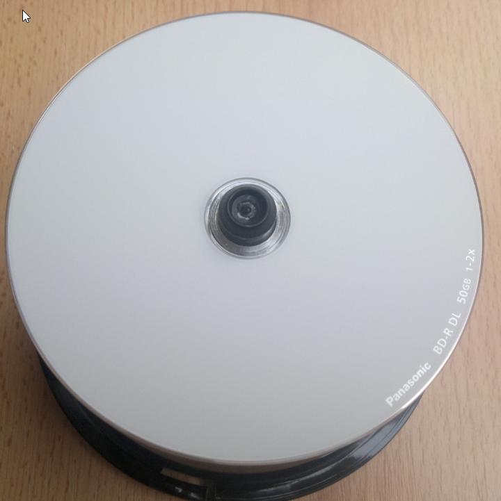 Panasonic BD-R DL 50 GB Printable (MID: MEIT01)-2018-09-10_13-28-59.png