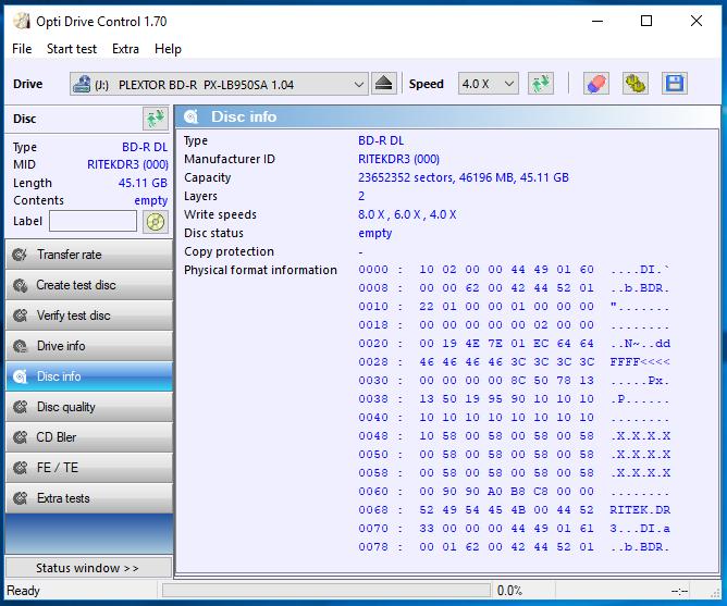 Nazwa:  info1.PNG,  obejrzany:  95 razy,  rozmiar:  52.7 KB.