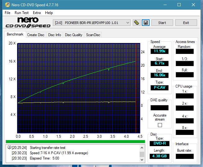 Nazwa:  TRT_12x_Legend With PRO_TYG03_PR1EPDVPP100.png,  obejrzany:  50 razy,  rozmiar:  70.6 KB.