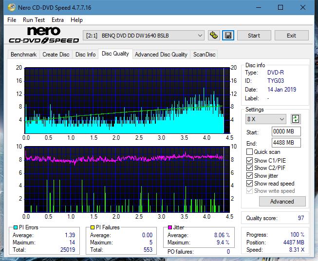 Nazwa:  DQ_12x_Legend With PRO_TYG03_PR1EPDVPP100_DW1640.png,  obejrzany:  50 razy,  rozmiar:  78.2 KB.