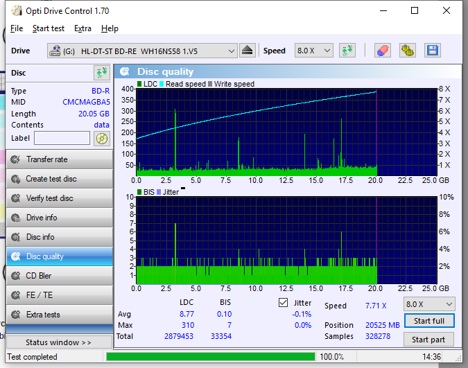 HP BD-R 25GB 6x printable mat CMCMAG-BA5-000-bd-r-hp-cmcmagba5-wh16ns58-1.v5-nero-x4.png