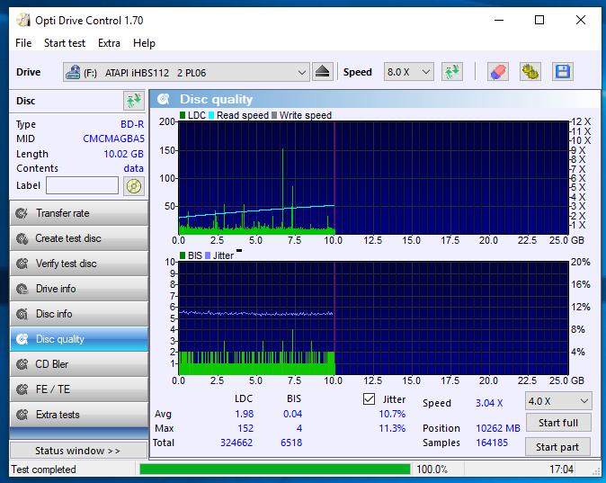 HP BD-R 25GB 6x printable mat CMCMAG-BA5-000-28-01-2019-13-00-2x-pioneer-bd-rw-bdr-211ubk-1.51-scan1.png