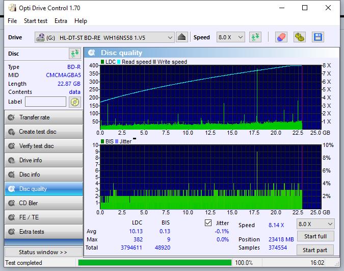 HP BD-R 25GB 6x printable mat CMCMAG-BA5-000-bd-r-hp-cmcmagba5-wh16ns58-1.v5-nero-x6.png