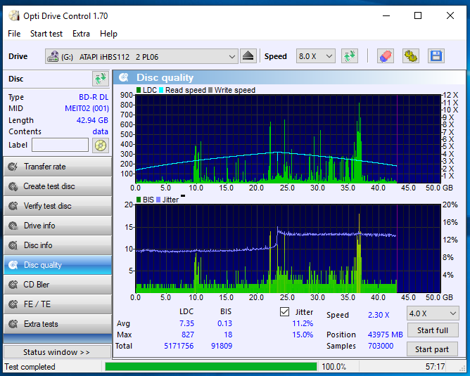 Verbatim BD-R DL 50GB x4 Printable MID: MEI-T02-001-28-04-2019-09-00-2x-pioneer-bd-rw-bdr-s09xlt-1.52-scan1.png