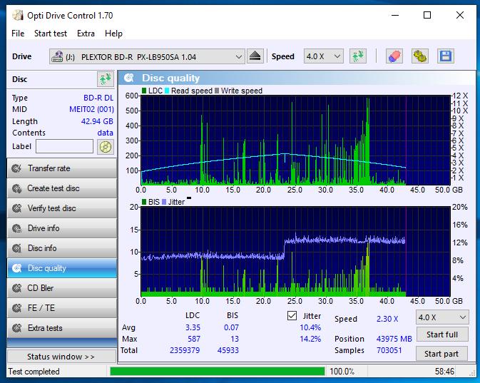 Verbatim BD-R DL 50GB x4 Printable MID: MEI-T02-001-28-04-2019-09-00-2x-pioneer-bd-rw-bdr-s09xlt-1.52-scan2.png