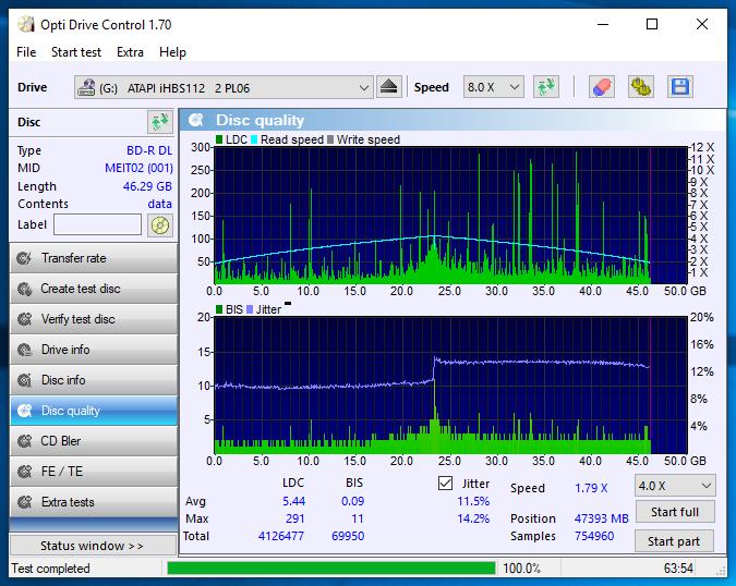 Verbatim BD-R DL 50GB x4 Printable MID: MEI-T02-001-29-04-2019-12-00-2x-pioneer-bd-rw-bdr-211ubk-1.52-scan1.png