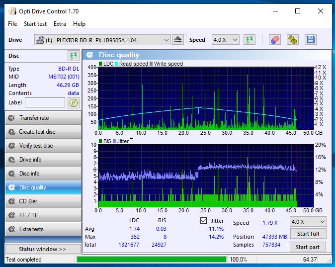 Verbatim BD-R DL 50GB x4 Printable MID: MEI-T02-001-29-04-2019-12-00-2x-pioneer-bd-rw-bdr-211ubk-1.52-scan2.png