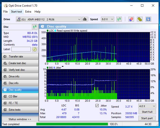 Verbatim BD-R DL 50GB x4 Printable MID: MEI-T02-001-28-04-2019-11-00-4x-pioneer-bd-rw-bdr-s09xlt-1.52-scan1.png