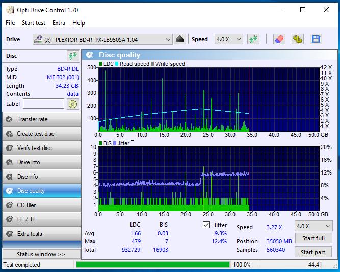 Verbatim BD-R DL 50GB x4 Printable MID: MEI-T02-001-28-04-2019-11-00-4x-pioneer-bd-rw-bdr-s09xlt-1.52-scan2.png