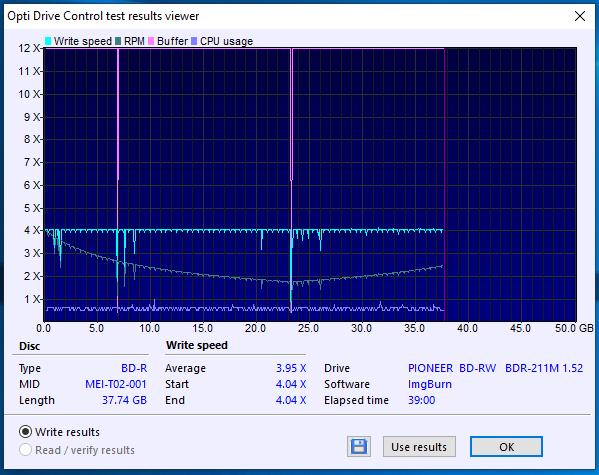 Verbatim BD-R DL 50GB x4 Printable MID: MEI-T02-001-15-05-2019-12-00-4x-pioneer-bd-rw-bdr-211ubk-1.52-burn.png