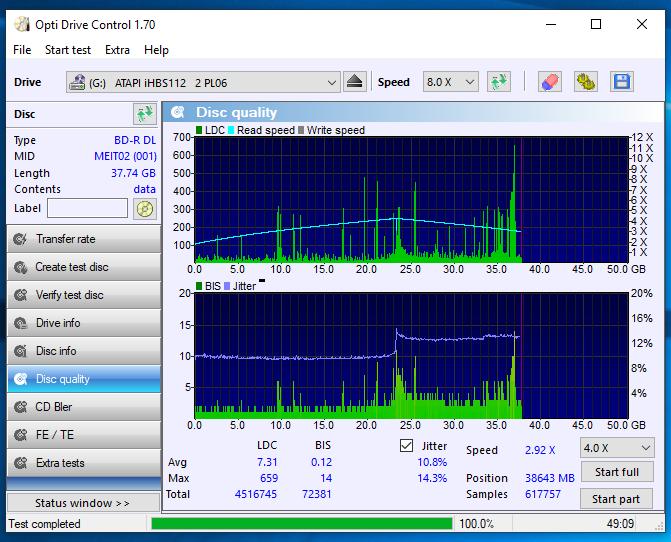 Verbatim BD-R DL 50GB x4 Printable MID: MEI-T02-001-15-05-2019-12-00-4x-pioneer-bd-rw-bdr-211ubk-1.52-scan1.png