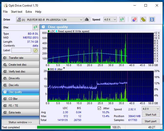 Verbatim BD-R DL 50GB x4 Printable MID: MEI-T02-001-15-05-2019-12-00-4x-pioneer-bd-rw-bdr-211ubk-1.52-scan2.png