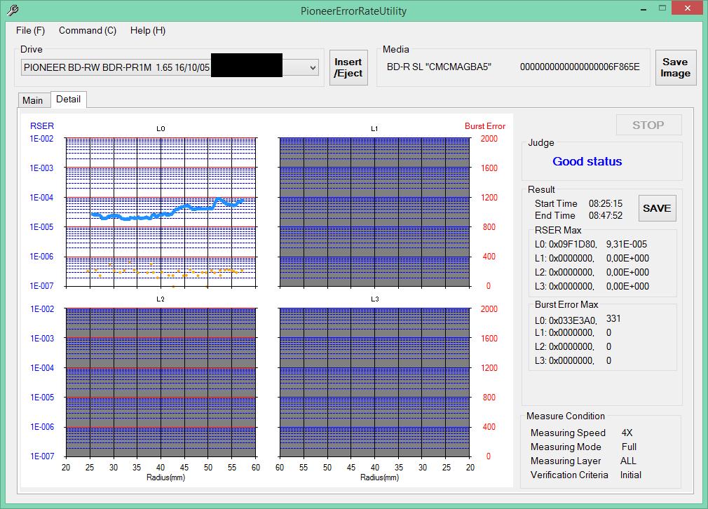 HP BD-R 25GB 6x printable mat CMCMAG-BA5-000-2019-06-12_08-48-10.png