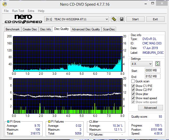HP DVD+R DL x8 MID: CMC MAG D03-magical-snap-2019.06.17-09.39-003.png
