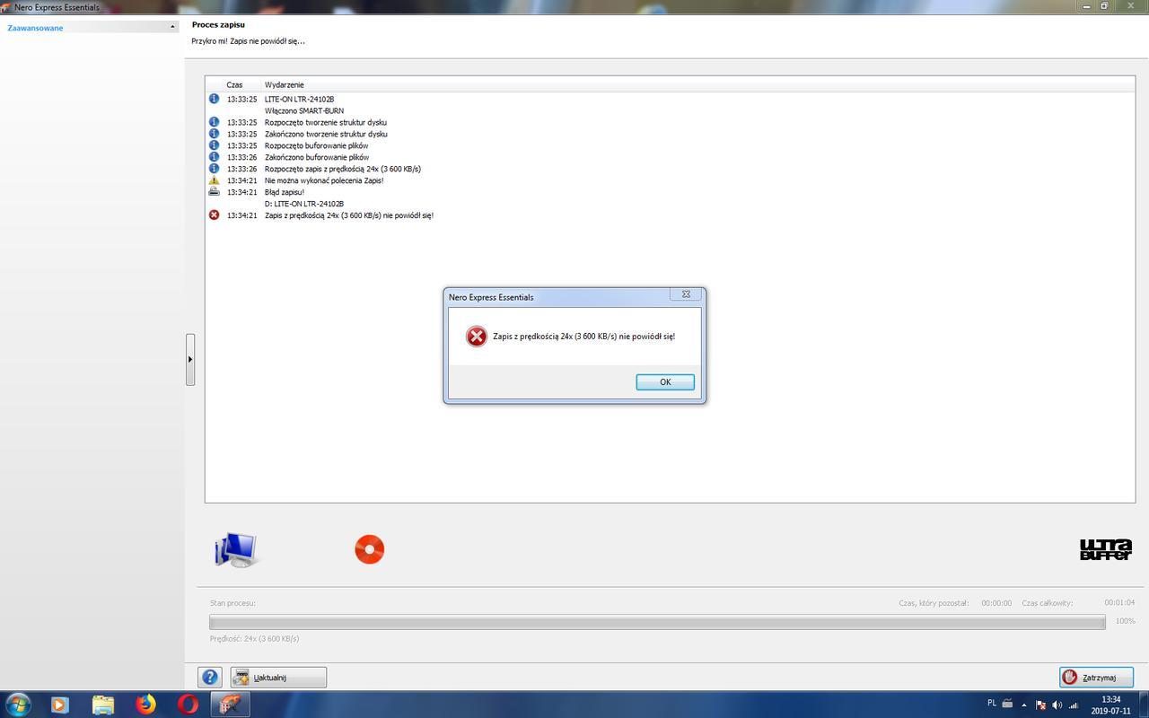 Nazwa:  nero error.jpg,  obejrzany:  23 razy,  rozmiar:  55.5 KB.