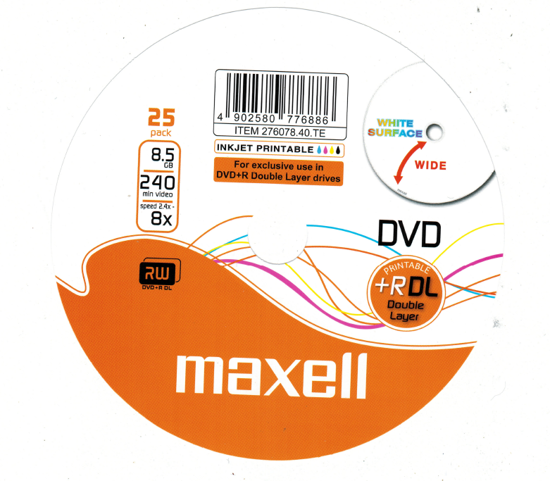 Maxell DVD+R DL Printable MID :CMCMAGD03-2019-09-10_09-16-32.png