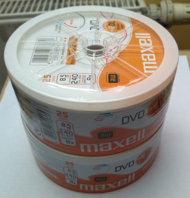 Maxell DVD+R DL Printable MID :CMCMAGD03-2019-09-10_09-14-19.png