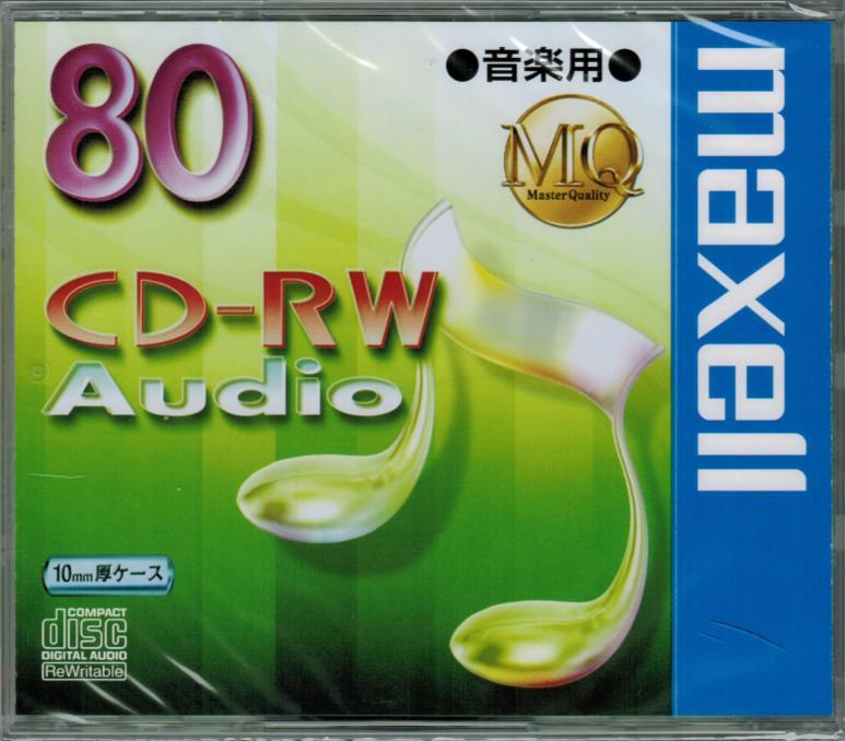 Maxell CD-RW AUDIO  Master Quality-1.jpg