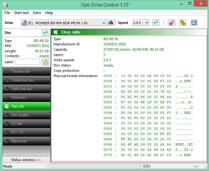 Ritek Pro BD-RE XL 100GB-2020-01-29_05-54-20.png