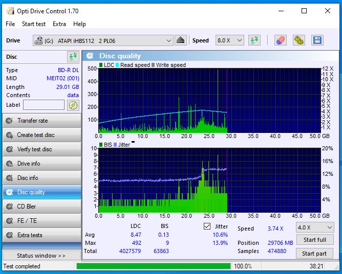 Verbatim BD-R DL 50GB x4 Printable MID: MEI-T02-001-01-02-2020-21-00-4x-pioneer-bd-rw-bdr-211ubk-1.52-scan1.png