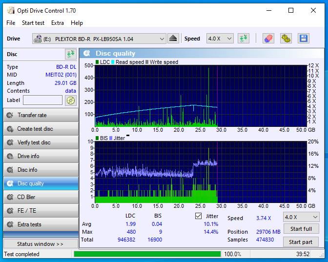 Verbatim BD-R DL 50GB x4 Printable MID: MEI-T02-001-01-02-2020-21-00-4x-pioneer-bd-rw-bdr-211ubk-1.52-scan2.png