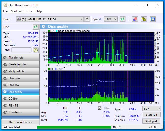 Verbatim BD-R DL 50GB x4 Printable MID: MEI-T02-001-02-02-2020-16-00-2x-pioneer-bd-rw-bdr-211ubk-1.52-scan1.png