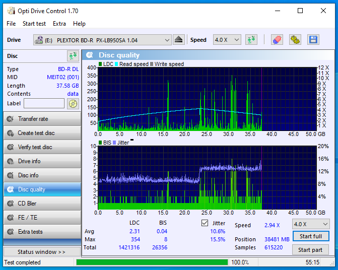 Verbatim BD-R DL 50GB x4 Printable MID: MEI-T02-001-02-02-2020-16-00-2x-pioneer-bd-rw-bdr-211ubk-1.52-scan2.png