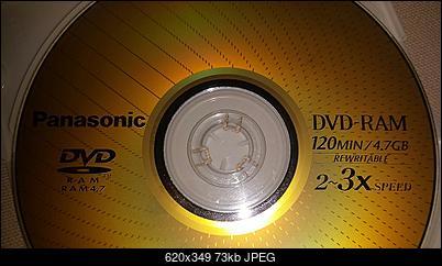 Panasonic DVD-RAM 2-3X M01J3003-1.jpg