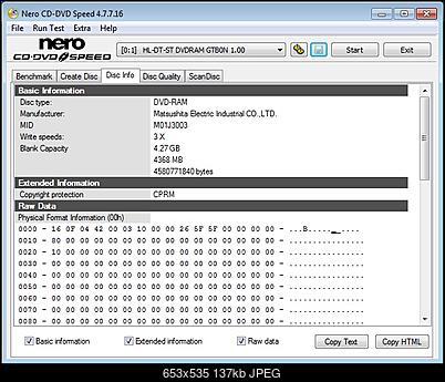 Panasonic DVD-RAM 2-3X M01J3003-hl-dt-stdvdram_gtb0n_1.00_02-february-2020_20_14.jpg