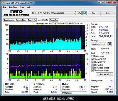 Panasonic DVD-RAM 2-3X M01J3003-plds____dvd-rw_ds8a8sh_ku54_03-february-2020_18_14.jpg