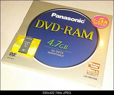 Panasonic DVD-RAM 2-3X M01J5006-1.jpg