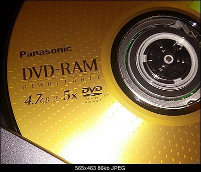 Panasonic DVD-RAM 2-3X M01J5006-4.jpg