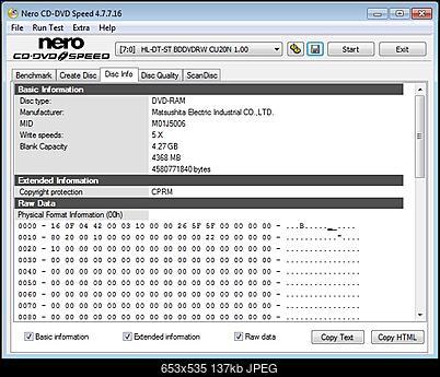 Panasonic DVD-RAM 2-3X M01J5006-hl-dt-stbddvdrw_cu20n_1.00_02-february-2020_19_29.jpg