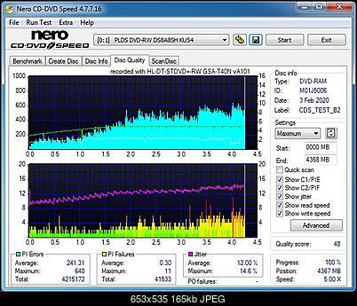 Panasonic DVD-RAM 2-3X M01J5006-plds____dvd-rw_ds8a8sh_ku54_03-february-2020_19_49.jpg