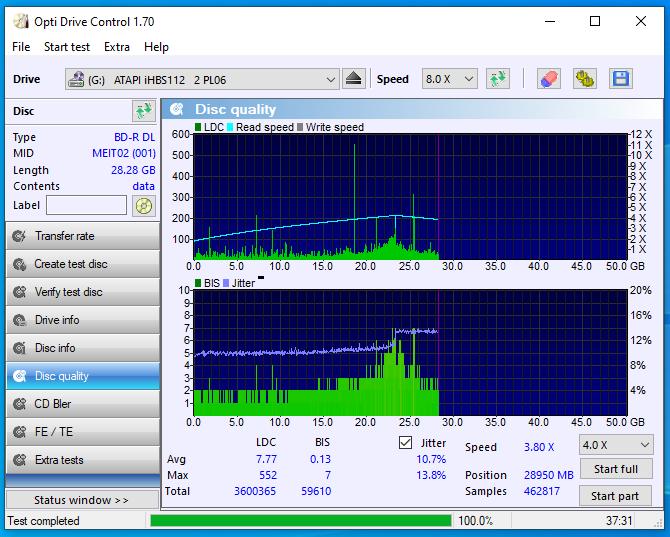 Verbatim BD-R DL 50GB x4 Printable MID: MEI-T02-001-02-02-2020-20-00-2x-pioneer-bd-rw-bdr-s09xlt-1.52-scan1.png