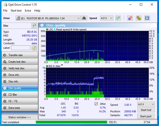 Verbatim BD-R DL 50GB x4 Printable MID: MEI-T02-001-02-02-2020-20-00-2x-pioneer-bd-rw-bdr-s09xlt-1.52-scan2.png