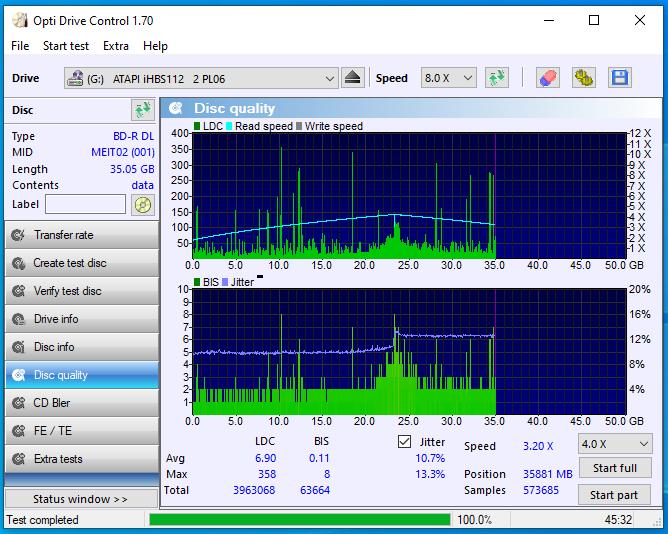 Verbatim BD-R DL 50GB x4 Printable MID: MEI-T02-001-03-02-2020-16-00-4x-pioneer-bd-rw-bdr-s09xlt-1.52-scan1.png