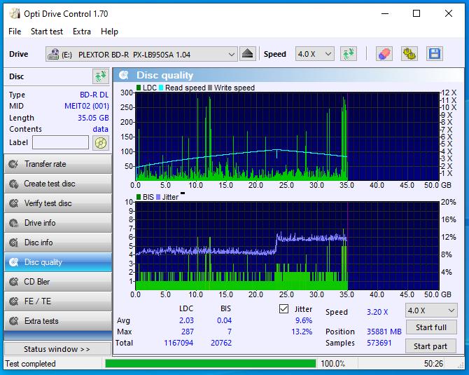 Verbatim BD-R DL 50GB x4 Printable MID: MEI-T02-001-03-02-2020-16-00-4x-pioneer-bd-rw-bdr-s09xlt-1.52-scan2.png