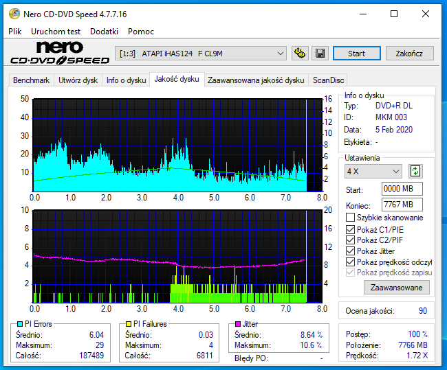 Verbatim DVD+R DL MKM 003-05-02-2020-22-00-2-4x-pioneer-dvd-rw-dvr-216d-hjdp079393wl-scan3.png